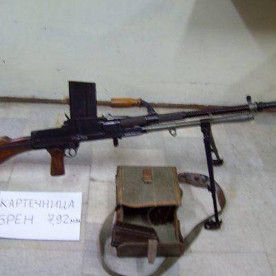 БРАУНИНГ-1911
