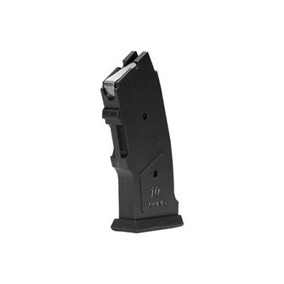 Пълнител за CZ/452/455/457/512-кал.22LR, 10 заряден пластмасов.