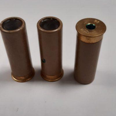 Гумени ракети 26мм