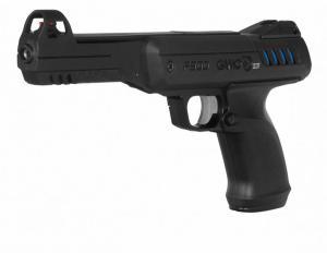 Въздушeн пистолет Gamo p-900-IGT  cal.4,5mm