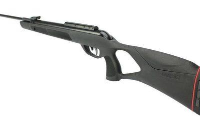 Въздушна пушка G-Magnum 1250IGT MACH1 cal.5,5mm+ red dot