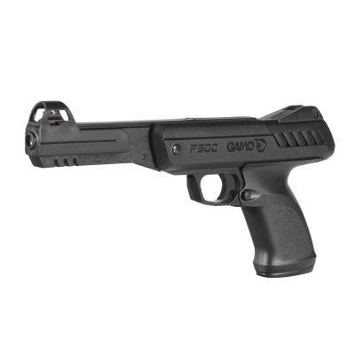 Въздушeн пистолет Gamo p-900 cal.4,5mm
